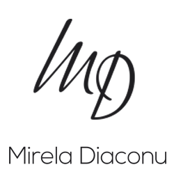 Mirela Diaconu